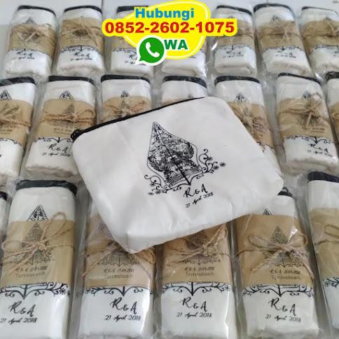 souvenir pouch make up 52546