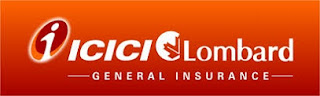 ICICI Lombard Customer Care Number:-
