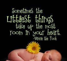 Magazines Time Image Of Baby Quotes And Sayings Baby Girl Quotes