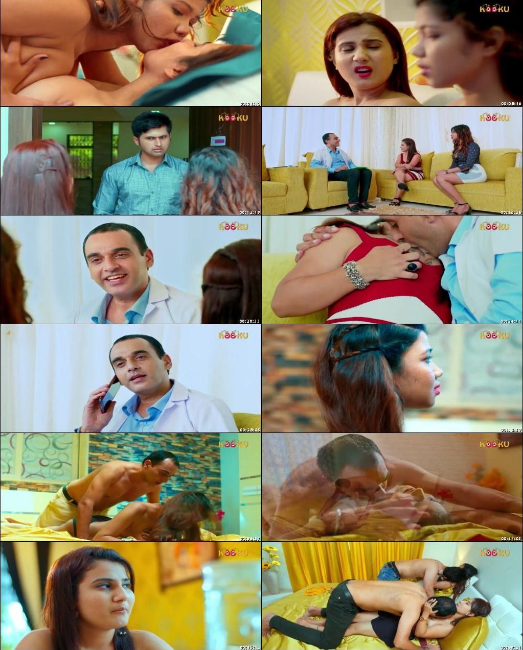 Saheli 2020 Full Hindi Episode HDRip 720p Online Watch
