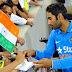 5 खिलाड़ी जो भारत के लिए अंतरराष्ट्रीय क्रिकेट खेलने के नहीं थे लायक