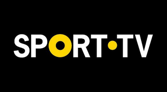 Sport TV transmite as próximas jornadas da Liga NOS em canal aberto