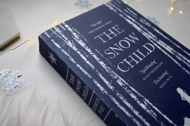 christmas festive read reads novel books