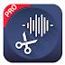 MP3 Cutter Ringtone Maker Pro v33