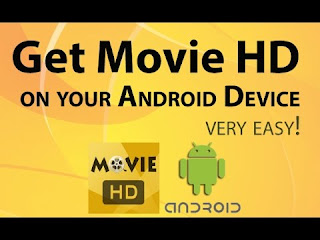 movies-hd-apk-free-download