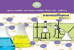 CHEMISTRY PRASHN SAMPUT FOR JEE/NEET EXAM