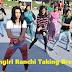 Raahgiri Ranchi Taking break will be back in September