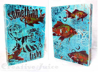 Lisa Hoel for Eileen Hull – Sizzix Chapter 4 dies released! #eileenhull #eileenhulldesigns #eileenhullsizzix #ehinspirationteam #eheducators #Sizzix #mymakingstory #diecutting #creativejuicefreshsqueezed  #thecraftersworkshop