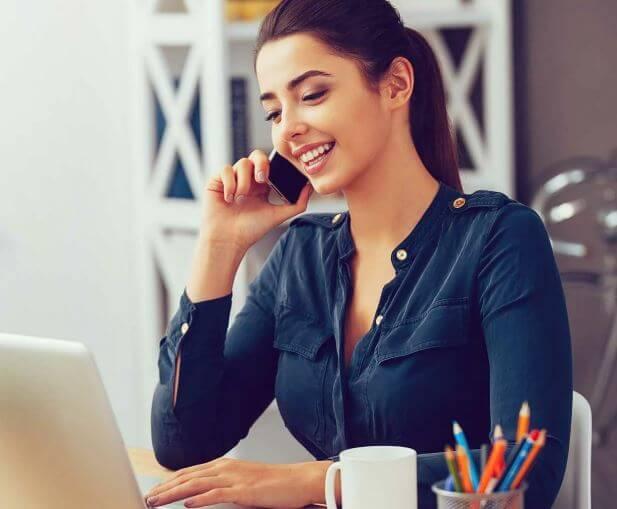 أفضل 12 طريقة للبحث عن شركة للحصول على وظيفة