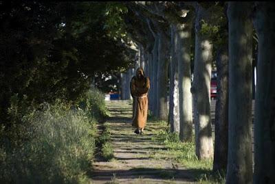 Camino de Santiago por Chico Sánchez. Camino de Santiago Francés desde Astorga completando con el Camino de Santiago Francés Reportaje Audiovisual
