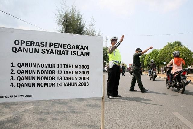 Qanun Penyiaran Aceh, antara Harapan dan Pengabaian