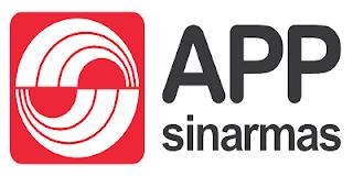 Lowongan Kerja Baru Asia Pulp & Paper Indonesia (APP Sinarmas)