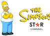 STAR Channel muda programação e remove Os Simpsons de grade diária