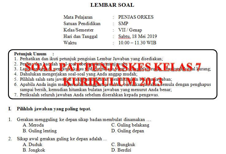 45+ Jawaban Buku Paket Bahasa Jawa Kelas 6 Kurikulum 2013  Images