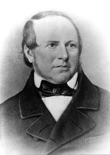 Immanuel Dornfeld