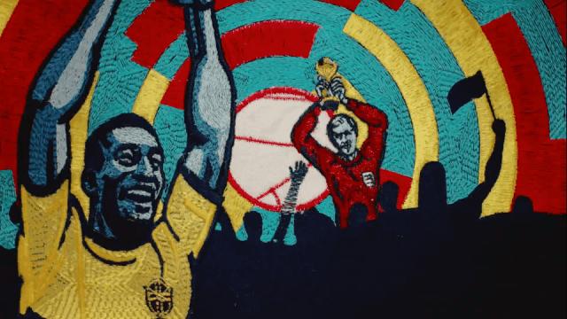 BBC-spot-publicitario-Copa-Mundo-Rusia-2018-tecnica-de-bordado