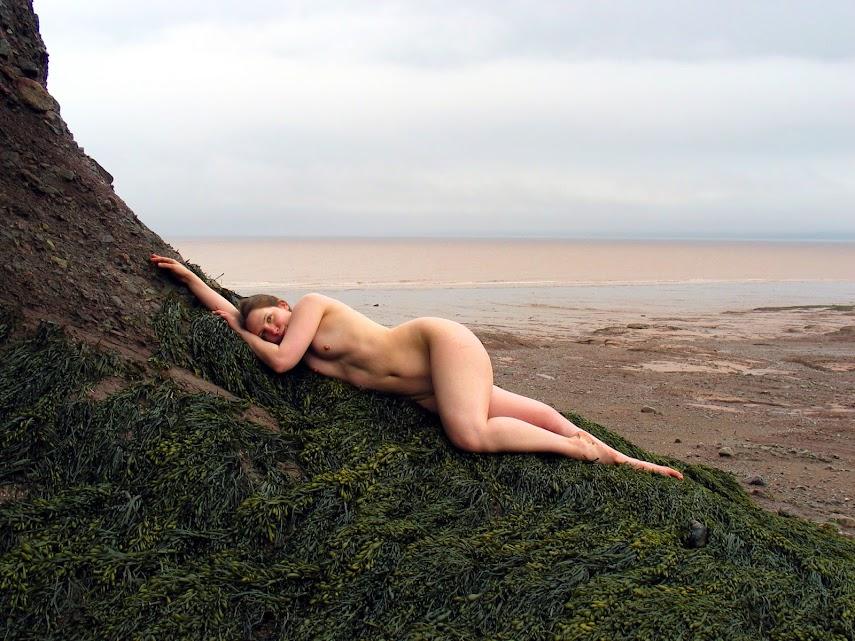 20041010_-_Ronin Met-Art 20041010 - Tatum A - Energia - by Voronin