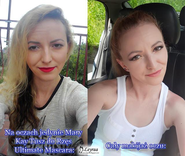 Mary Kay Tusz do Rzęs Ultimate Mascara