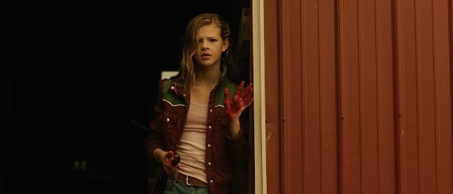 Sete filmes recentes de terror que você (provavelmente) não conhece