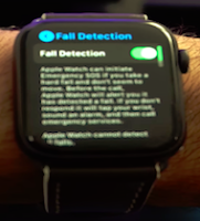 Apple Watch Series 5 Best Tips and Tricks - Image 40