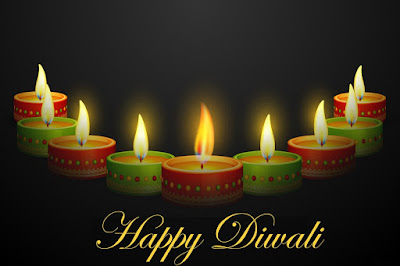 diwali%2Bwishes%2Bwallpapers