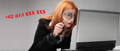 Cara Mengetahui Nomor HP Orang Lain Online (100% Works)