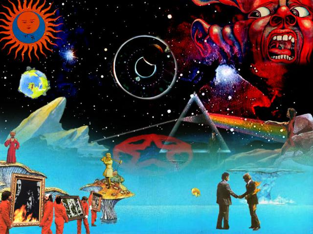 Mundial Popuheads de bandas de Rock Progresivo Progressive-rock-85111089