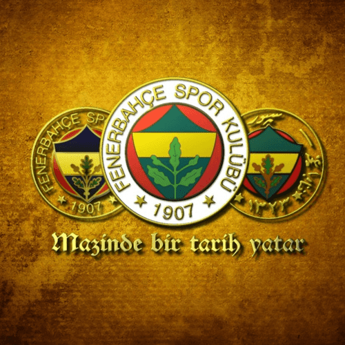 Fenerbahçe ürünleri