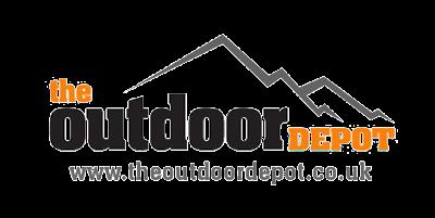 Outdoor Depot logo
