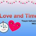 """"""" Love and Time""""    KIDS STORIES.ONLINE"""