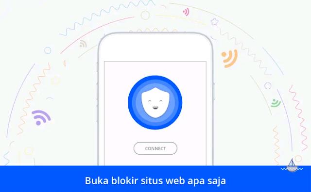 Aplikasi Tik Tok Kena Blokir, Berikut Cara Terbaru Untuk Bisa Masuk Tik Tok