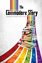 Watch The Commodore Story Online Free 2018 Putlocker