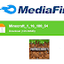 DOWNLOAD MCPE 1.16.100.54 (Android) COMO BAIXAR E INSTALAR MINECRAFT POCKET EDITION VIA MEDIAFIRE