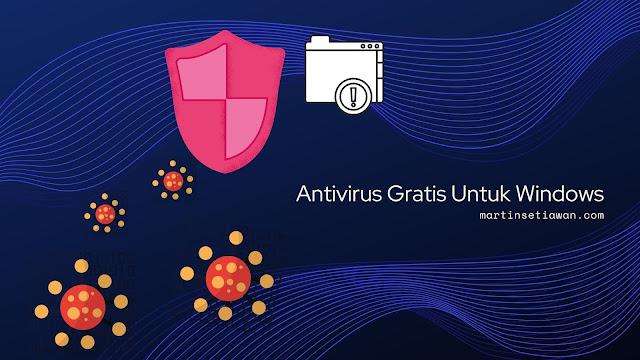 antivirus-gratis-untuk-windows