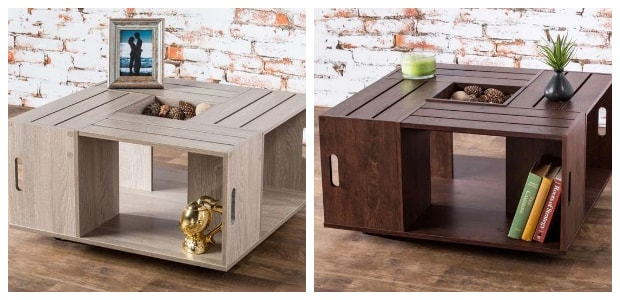 wood-crate-coffee-tables