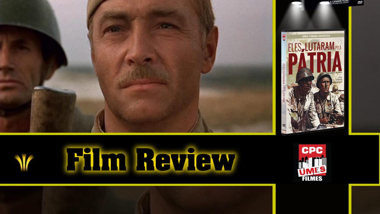 eles-lutaram-pela-patria-1975-film-review