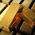 Cotizaciones de los lingotes de oro Banco Ciudad