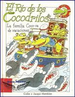 https://almastintadas.blogspot.com/2011/07/la-familia-coco-va-de-vacaciones.html