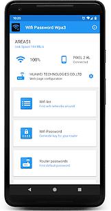 تحميل تطبيق WIFI PASSWORD GENERATOR WPA3 3.9.0.apk-واي فاي مولد كلمة السر WPA3