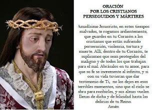 http://www.mediafire.com/file/n1md1son58755w7/estampa+oracion+cristianos+perseguidos.pdf