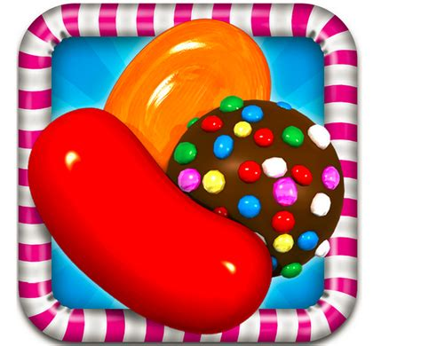 Candy Crush Soda Saga Mod APK 1.188.3