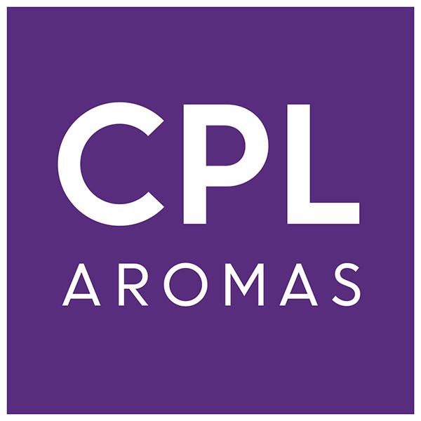 CPL-Aromas-operaciones-planta-Tocancipá-fragancias-perfumes