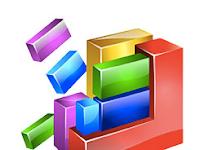 Download Auslogics Disk Defrag Free 6.2.0.0 Latest 2017