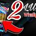 Top 2 Luxo [Whallpaper Pro 4k]