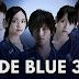 Daiki Arioka (Hey!Say!JUMP), Yuko Araki e Ryo Narita estão confirmados em Code Blue 3!