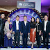 เมเจอร์ ซีนีเพล็กซ์ กรุ้ป ร่วมกับ ธนาคารกรุงไทย จัดงาน Krungthai Precious Plus The Galactic Movie Night To Remember