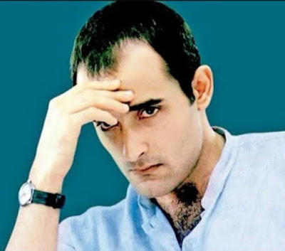 Akshaye Khanna Photos