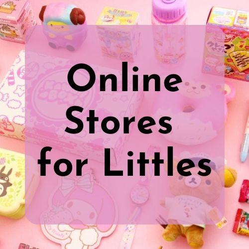 Kiki S Little Blog See more of little space on facebook. kiki s little blog