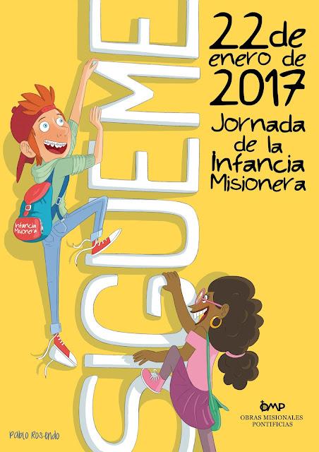 http://www.infanciamisionera.es/