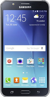 samsung galaxy j7 mobile phone price in india